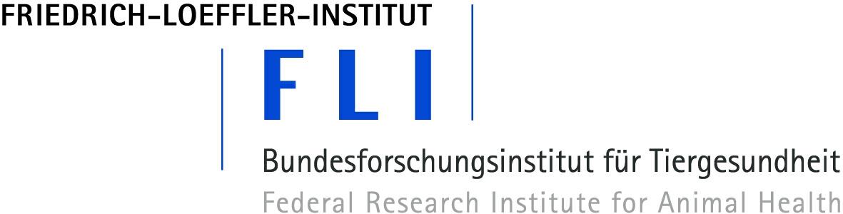FLI_logo