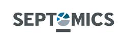 Logo_SEPTOMICS_2012_web