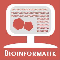 bioinformatikgross
