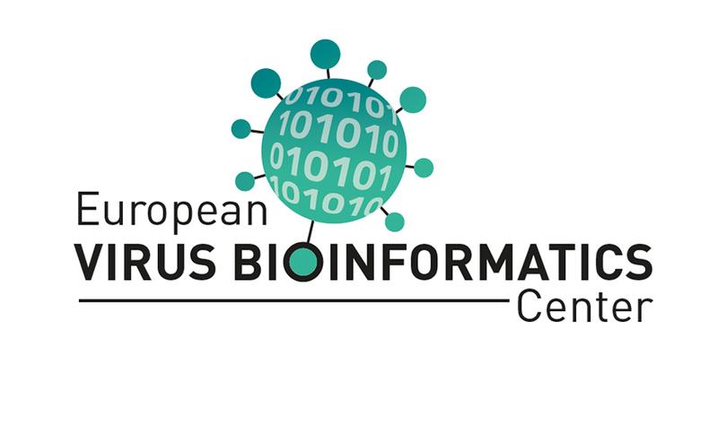 csm_EVBC_Logo